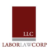 Labor Law Corp, S.A.