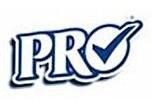 Grupo Pro