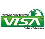 Productos Agropecuarios Visa, S.A.