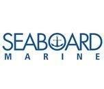 Seaboard Marine Limited