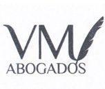 VM Abogados