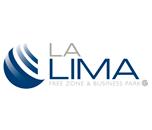 Zona Franca La Lima