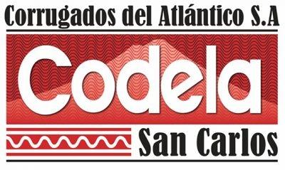 CODELA San Carlos