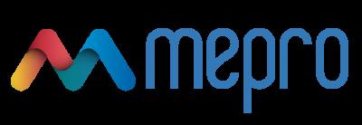 MEPRO Mercadeo Profesional