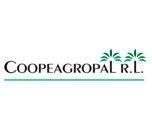Coopeagropal, R.L.