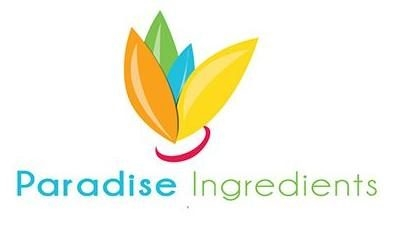 Paradise Ingredients, S.A.