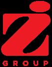 Inversiones Zeta, S.A.