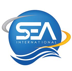 SEA International