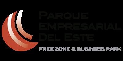 Parque Empresarial del Este / Zona Franca del Este