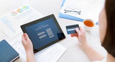 Información útil sobre bancos en Costa Rica