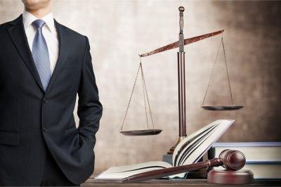 5 Consejos para elegir abogados en Costa Rica