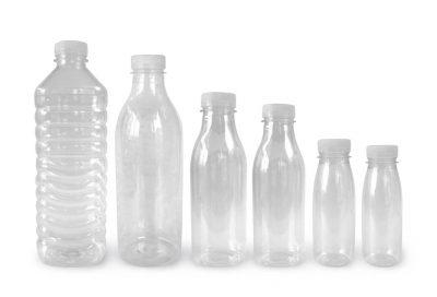 Envases plásticos para exportación viven cambios en mercados que se preocupan por el ambiente
