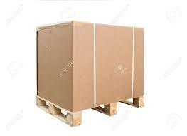 Conozca las ventajas de las cajas de cartón para exportación