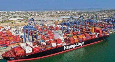 Importante guía para preparar su mercancía para enviar a las navieras