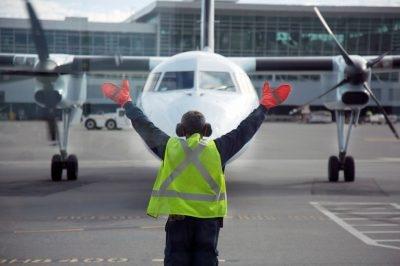 10 consejos para contratar transporte aéreo para sus exportaciones