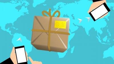 Qué es una empresa de Courier y para qué sirve