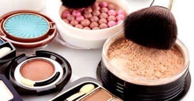 Conozca algunos productores y distribuidores de cosméticos en Costa Rica
