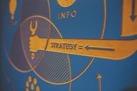 Impulsar mi empresa a través de publicidad en medios digitales