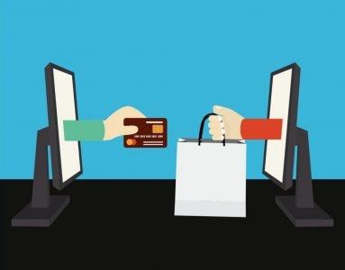 Ventas en línea demuestran la necesidad de una logística internacional eficiente