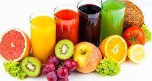 Exportadores de alimentos y bebidas podrán obtener certificación de preparación ante pandemia